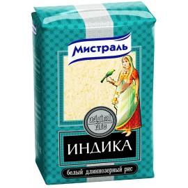 Рис Индика МИСТРАЛЬ 1кг.