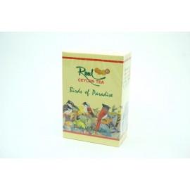 Чай Черный Райские Птички 250гр. Лист