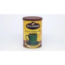 МПК Традиция  100гр. Кофе гранулированный