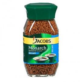 Якобс Монарх 95 гр. Без Кофеина