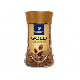 Чибо Голд Кофе растворимый 190 гр.