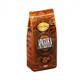 Арабика 250 гр. Кофе в зернах