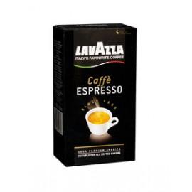 Лавацца Espresso Кофе молотый 250гр.