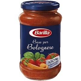 БАРИЛЛА соус Томатная основа для Балоньезе 400гр.