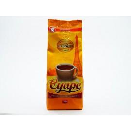 Кофе МКП Суаре молотый  250гр.