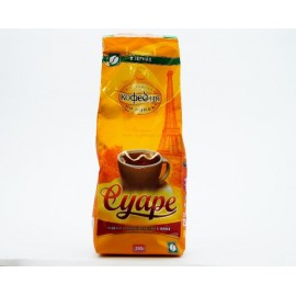 Кофе МКП Суаре в зёрнах  250гр.