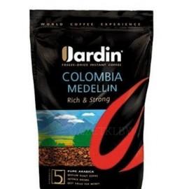 Кофе Жардин №5 , растворимый, 75г
