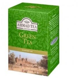 Чай зелёный Ахмад  , 200г