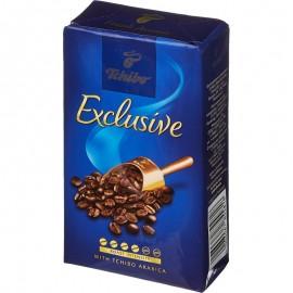 Чибо Эксклюзив 250 гр. Кофе  молотый