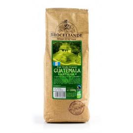 Кофе в зёрнах Broseliande  Гватемала Антигуа 1000г.