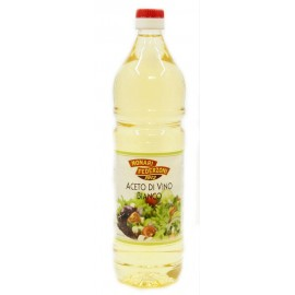 Белый винный уксус Монари Федерзиони, 1л