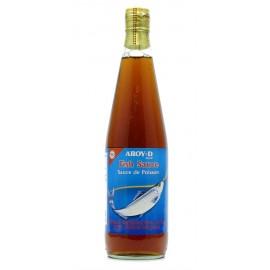 Рыбный соус AROY-D, 840 г