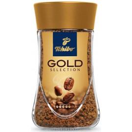 Кофе ЧИБО Голд 47,5гр. Растворимый Сублимированный