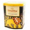 Чай SebasTea African Lion травяной листовой 100г