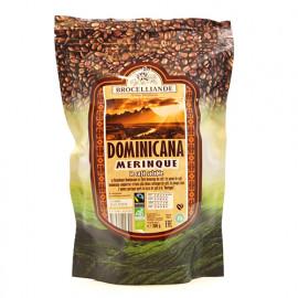 Кофе растворимый Cafe de Broceliande Dominicana Merinque200г