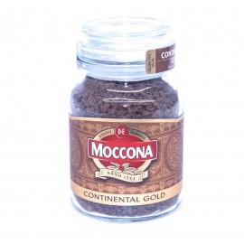 Моккона Голд 47,5 гр.