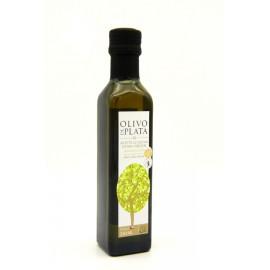 Оливковое масло Olivo de Plata 0,25 мл
