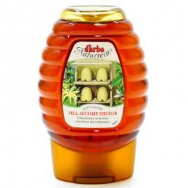 Мед лесных цветов Darbo 300г