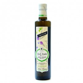 Оливковое масло DePrado Extra Virgin 500мл
