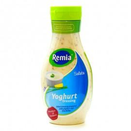 Соус салатный йогуртовый Remia Salata Yoghurt Dressing 500мл