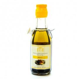 Масло оливковое нерафинированное Foi 250мл