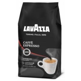 Лавацца Espresso 1кг.Кофе в зернах