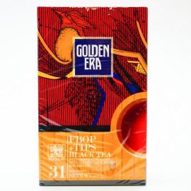 Черный чай Golden Era FBOP, 250г