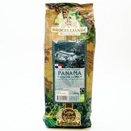 Кофе в зернах Broceliande Panama, 1000г
