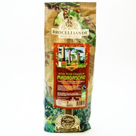 Кофе в зернах Broceliande Madagascar, 1000г