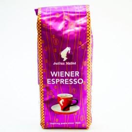 Зернoвой кофе Julius Meinl Wiener Espresso, 250г