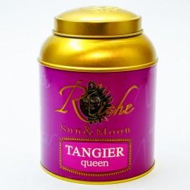 Травяной чай Riche Natur Tangier Queen, 100г