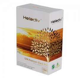Чай черный HELADIV O.P.A. Premium 100гр.