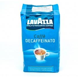 Лавацца Без Кофеина 250гр. Молотый