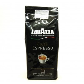 Лавацца  Espresso 250гр. Зерно