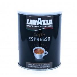 Лавацца Espresso 250гр. Молотый