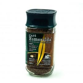 Кофе  Эсмеральда Лесной Орех 100гр.