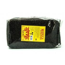 Чай Черный Мусса 1 кг Лист