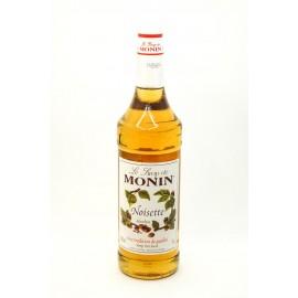 Сироп МОНИН лесной орех 750мл.-6 (шт.)