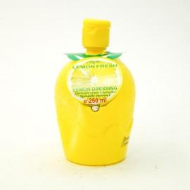 Лимонная приправа ЦИТРАНО  250гр.24 (шт.)  Пл.