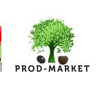 Prod-Мarket